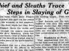 atlanta-georgian-1913-04-28-chief-and-sleuths-trace-steps-in-slaying-of-girl