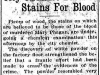 atlanta-georgian-1913-04-28-city-chemist-tests-stains-for-blood
