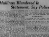 atlanta-georgian-1913-04-28-mullinax-blundered-in-statement-say-police