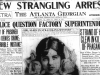 atlanta-georgian-1913-04-28-police-question-factory-superintendent