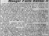 atlanta-georgian-1913-04-28-story-of-the-killing-as-the-meager-facts-reveal-it