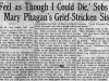 atlanta-georgian-1913-04-29-i-feel-as-though-i-could-die-sobs-mary-phagans-grief-stricken-sister