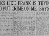 atlanta-georgian-1913-04-30-looks-like-frank-is-trying-to-put-crime-on-me-says-lee