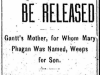 atlanta-georgian-1913-04-30-mother-prays-that-son-may-be-released