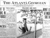 atlanta-georgian-1913-04-30-newt-lee-on-stand-at-inquest-tells-his-side-of-phagan-case