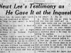 atlanta-georgian-1913-04-30-newt-lees-testimony-as-he-gave-it-at-the-inquest