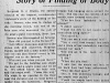 atlanta-georgian-1913-04-30-sergeant-brown-tells-his-story-of-finding-a-body