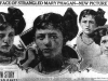 atlanta-georgian-1913-04-30-sisters-new-story-likely-to-clear-gantt-as-suspect