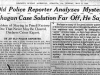 atlanta-georgian-1913-05-04-old-police-reporter-analyzes-mystery-phagan-case-solution-far-off-he-says