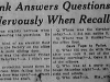 atlanta-georgian-1913-05-08-frank-answers-questions-nervously-when-recalled
