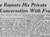 atlanta-georgian-1913-05-08-lee-repeats-his-private-conversation-with-frank