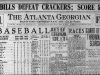 atlanta-georgian-1913-05-10-guard-of-secrecy-is-thrown-about-phagan-search-by-solicitor
