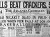 atlanta-georgian-1913-05-24-colyar-held-for-forgery