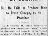 atlanta-georgian-1913-05-24-plot-on-life-of-beavers-told-by-colyar