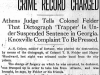 atlanta-georgian-1913-05-25-colyar-held-as-forger-is-freed-on-bond-long-crime-record-charged