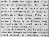 atlanta-georgian-1913-05-25-dorsey-to-present-graft-charges-if-they-stand-up