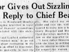 atlanta-georgian-1913-05-26-mayor-gives-out-sizzling-reply-to-chief-beavers