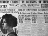 atlanta-georgian-1913-05-28-conley-was-in-factory-on-day-of-slaying