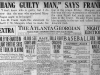atlanta-georgian-1913-05-29-conley-re-enacts-in-plant-part-he-says-he-took-in-slaying