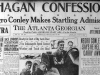 atlanta-georgian-1913-05-30-negro-conley-now-says-he-helped-to-carry-away-body