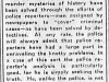 atlanta-georgian-1913-06-01-conley-is-unwittingly-friend-of-frank-says-old-police-reporter-2