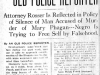 atlanta-georgian-1913-06-01-conley-is-unwittingly-friend-of-frank-says-old-police-reporter