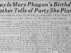 atlanta-georgian-1913-06-01-today-is-mary-phagans-birthday-mother-tells-of-party-she-planned