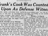 atlanta-georgian-1913-06-04-franks-cook-was-counted-upon-as-defense-witness