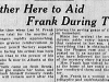 atlanta-georgian-1913-06-05-mother-here-to-aid-frank-in-trial
