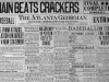 atlanta-georgian-1913-06-07-mrs-frank-attacks-solicitor-h-m-dorsey-in-a-new-statement