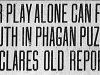 atlanta-georgian-1913-06-08-fair-play-alone-can-find-truth-in-phagan-puzzle-declares-old-reporter