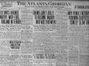 atlanta-georgian-1913-06-09-foreman-tells-why-he-holds-conley-guilty