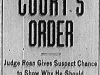 atlanta-georgian-1913-06-11-police-hold-conley-by-courts-order