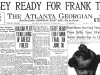 atlanta-georgian-1913-06-23-state-ready-for-frank-trial-on-june-30