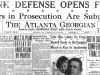 atlanta-georgian-1913-06-24-both-sides-called-in-conference-by-judge-trial-set-for-july-28