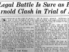 atlanta-georgian-1913-06-29-brilliant-legal-battle-is-sure-as-hooper-and-arnold-clash-in-trial-of-leo-frank