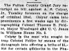 atlanta-georgian-1913-07-01-colyar-not-indicted-on-charge-of-libel