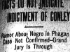 atlanta-georgian-1913-07-01-facts-do-not-indicate-indictment-of-conley
