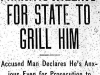 atlanta-georgian-1913-07-01-frank-is-willing-for-state-to-grill-him