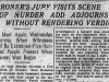 atlanta-journal-1913-04-28-coroners-jury-visits-scene-of-murder-and-adjourns-without-rendering-verdict