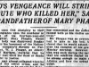atlanta-journal-1913-04-28-gods-vengeance-will-strike-brute-who-killed-her-says-grandfather-of-mary-phagan