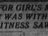 atlanta-journal-1913-04-28-man-held-for-girls-murder-avows-he-was-with-another-when-witness-saw-him-last