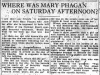 atlanta-journal-1913-04-29-where-was-mary-phagan-on-saturday-afternoon