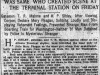 atlanta-journal-1913-04-29-witnesses-positive-murdered-girl-was-same-who-created-scene-at-the-terminal-station-on-friday