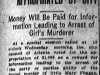 atlanta-journal-1913-04-30-reward-of-1000-is-appropriated-by-city