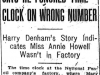 atlanta-journal-1913-04-30-says-he-punched-time-clock-on-wrong-number