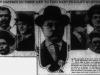 atlanta-journal-1913-05-01-detectives-eliminate-evidence-in-conflict-with-theory-that-phagan-girl-never-left-factory
