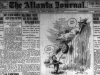atlanta-journal-1913-05-02-solicitor-dorsey-is-making-independent-probe-of-phagan-case