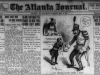 atlanta-journal-1913-05-03-detectives-confer-with-coroner-and-solicitor-dorsey