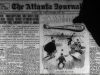 atlanta-journal-1913-05-04-girl-in-red-dress-may-furnish-clue-to-phagan-mystery